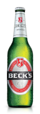 Beck's 0,5