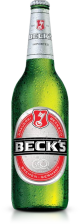Beck's 0,66