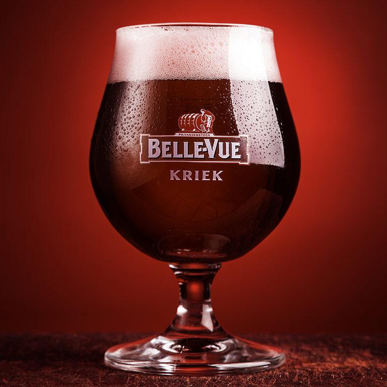 Bellevue Extra Kriek