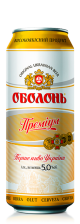 Obolon Premium can