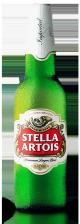 Stella Artois 0,66