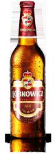 Lobkowicz Premium ALE
