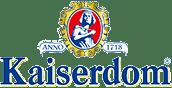 logo-Kaiserdom