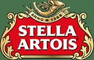 logo-Stella Artois
