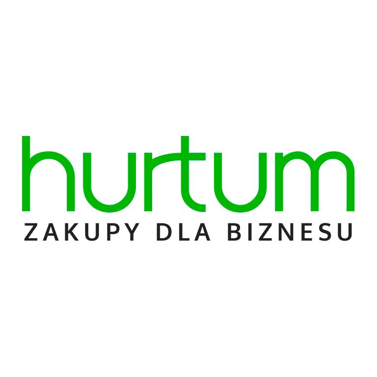 Hurtum