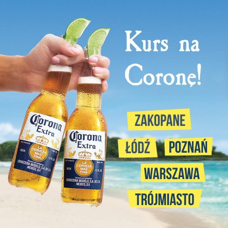 Akcja Corona