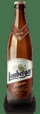 Lemberger Marzen
