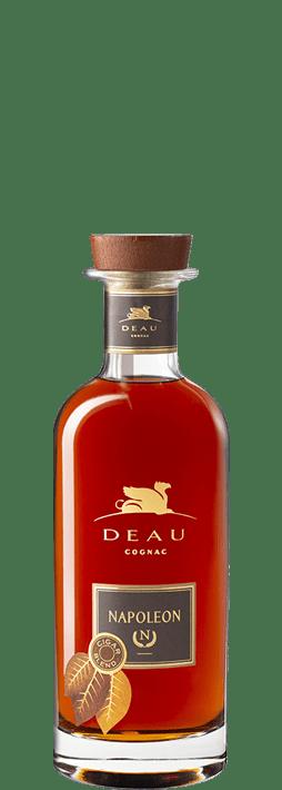 Deau Cognac Napoleon