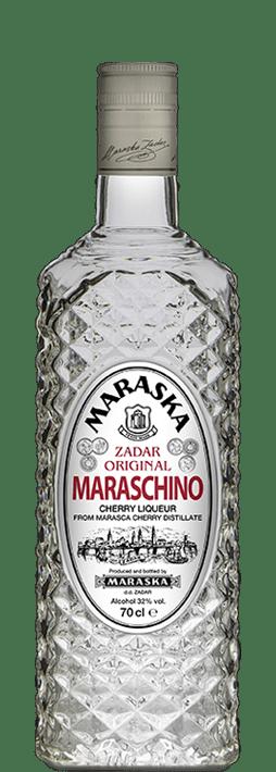Zadarski Maraschino