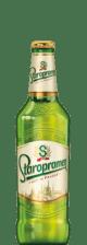 Staropramen Premium 0,5l