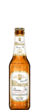 Bitburger Premium Pils 330ml
