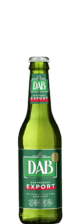 Dab Dortmunder Export 330ml