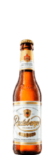 Radeberger Pilsner 330ml