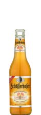 Schofferhofer Graperfruit Mix 330ml
