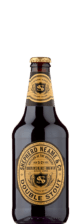 Shepherd Neame Double Stout 500ml
