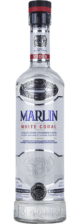 Marlin White Coral 700ml